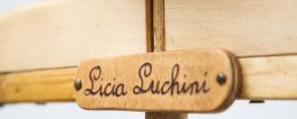 Licia Luchini