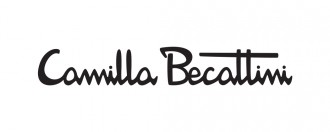 Camilla Becattini