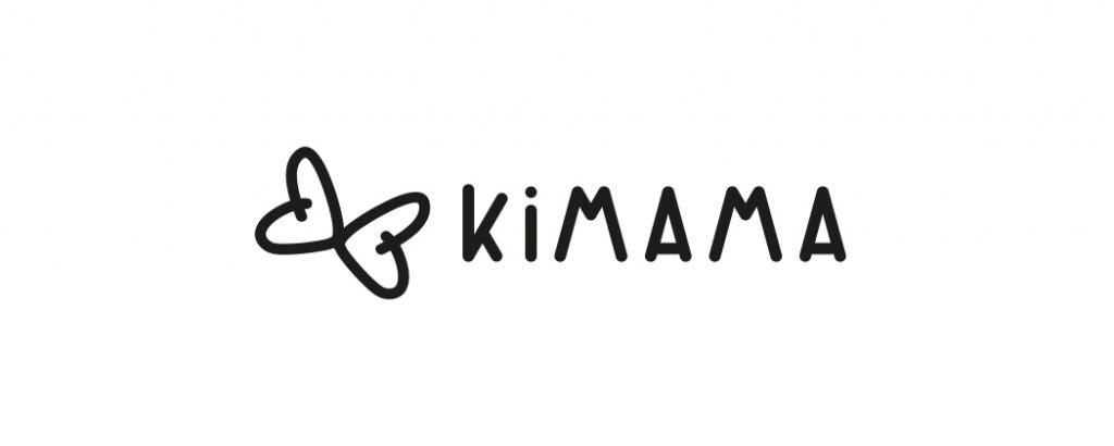 Kimama