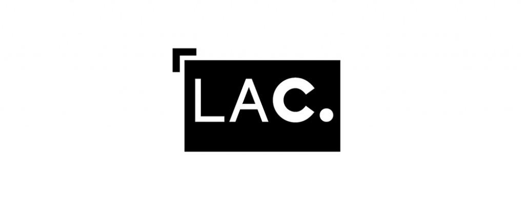 LAC La Corniceria