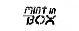 Mint in Box